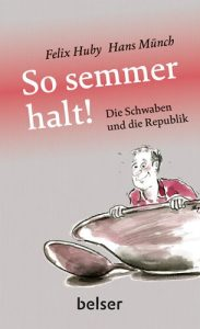 so-semmer-halt